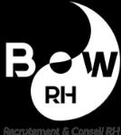 Bow RH Bordeaux